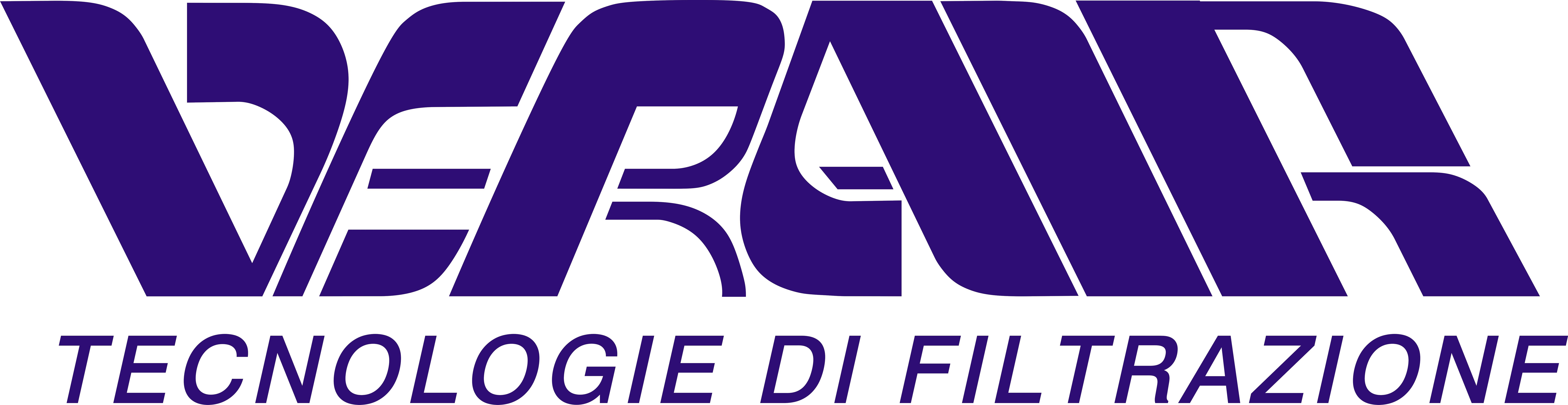 logo Verair